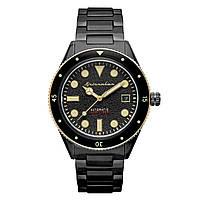 Мужские часы Spinnaker Onyx SB-5075-33