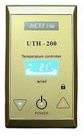 Терморегулятор UTH — 200