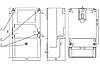 Счетчики электроэнергии СИСТЕМА ОЕ-009 VATKYP, фото 2
