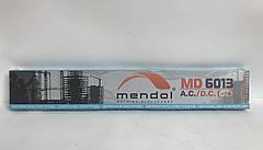Електроди Mendol МД 6013 4мм 5кг