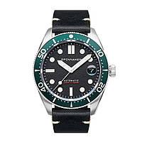 Мужские часы Spinnaker Nomad SP-5100-02