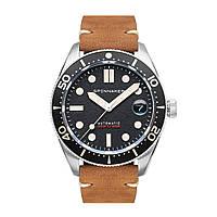 Мужские часы Spinnaker Anchor black SP-5100-01
