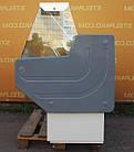 Холодильная колбасная витрина «Mawi» 1.7 м. (Польша), отличное состояние, Б/у, фото 5