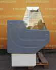 Холодильная колбасная витрина «Mawi» 1.7 м. (Польша), отличное состояние, Б/у, фото 4