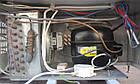 Холодильная колбасная витрина «Mawi» 1.7 м. (Польша), отличное состояние, Б/у, фото 10
