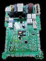 Плата управління для пральної машини AKO 736011-04/FSD-21 з комп'ютерним управлінням 9000449411