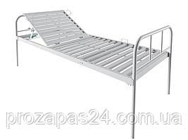 Медицинская кровать КМ-01
