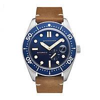 Мужские часы Spinnaker Azure SP-5058-08