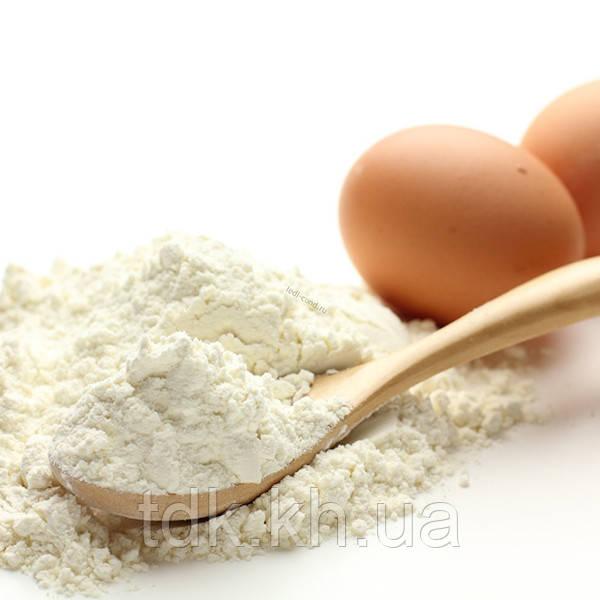 Альбумін сухий яєчний білок High Whip 25кг