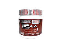 Dl Nutrition 100% Instant BCAA 8:1:1 500 g