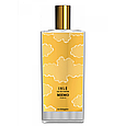 Жіноча парфумована вода Memo Inle 75 мл (Original Quality), фото 2