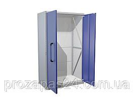 Інструментальна шафа HARD 2000-000000