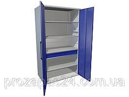 Інструментальна шафа HARD 2000-004001