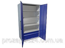 Інструментальна шафа HARD 2000-004011