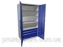 Інструментальна шафа HARD 2000-004012