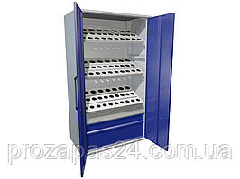 Інструментальна шафа HARD 2000-009011 ЧПУ