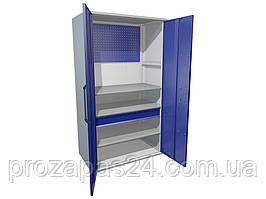 Інструментальна шафа HARD 2000-033001