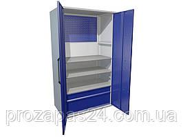 Інструментальна шафа HARD 2000-033011