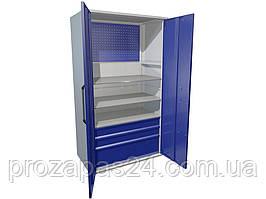 Інструментальна шафа HARD 2000-033012