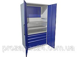 Інструментальна шафа HARD 2000-033013