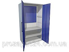 Інструментальна шафа HARD 2000-062000