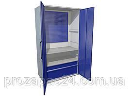 Інструментальна шафа HARD 2000-062011