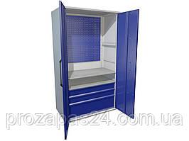 Інструментальна шафа HARD 2000-062012