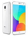 Смартфон Meizu MX4 16GB (White), фото 2