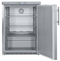 Холодильный шкаф FKUv 1660 Premium