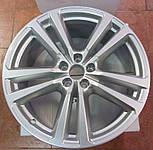 """Диски 20""""  Audi Q7, фото 2"""