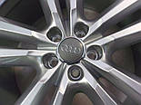 """Диски 20""""  Audi Q7, фото 7"""