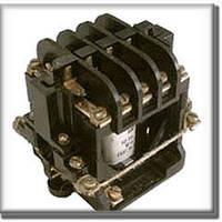 Магнитный пускатель ПМЕ-111, ПМЕ-112, ПМЕ-113, ПМЕ-114, ПМЕ-122, ПМЕ-124