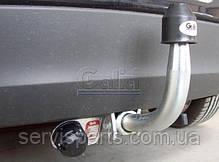 Фаркоп Ford Fiesta (Форд Фієста), фото 3