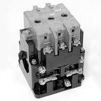Магнитный пускатель ПМЕ-211, ПМЕ-212, ПМЕ-213, ПМЕ-214, ПМЕ-222, ПМЕ-224