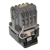 Магнитный пускатель ПМЕ-041, ПМЕ-051, ПМЕ-071, ПМЕ-072, ПМЕ-082