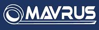 mavrus.com.ua