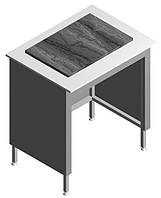 Стол лабораторный для аналитических весов