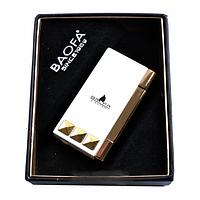 """Зажигалка подарочная """"Baofa"""" (4038)"""