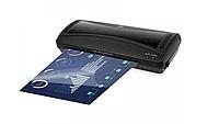 Ламинатор машинка для ламинации документов формат А4 TRACER TRL-A4 265Вт