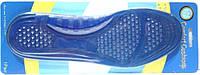 Ортопедические стельки из техно-геля для обуви