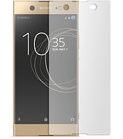 Захисне скло для Sony XA1 Ultra 0.26mm