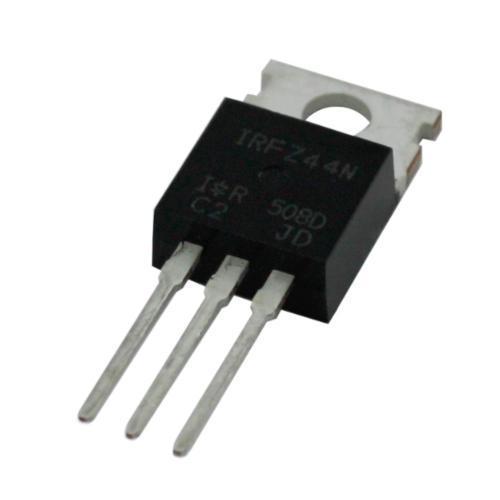 Чіп IRFZ44N IRFZ44 TO220, польовий Транзистор