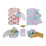 Ляльковий набір LOL Surprise OMG S4 Леді-цукерка з сюрпризом 572763, фото 2