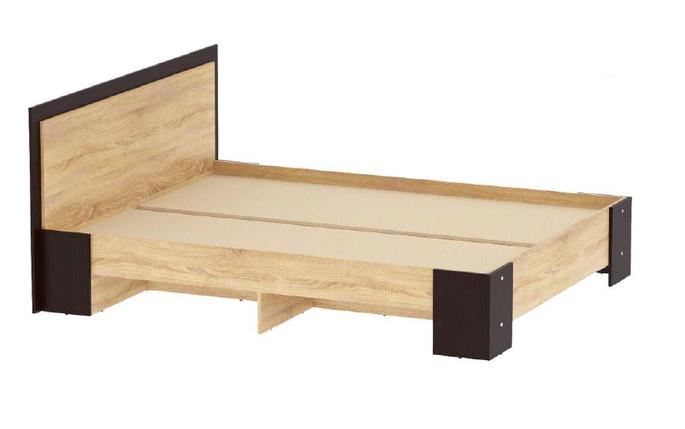 Кровать - 04 РТВ, фото 2