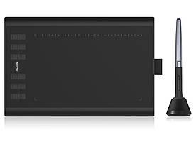 Графічний планшет HUION NEW 1060 PLUS