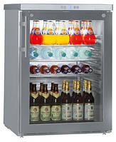 Холодильный шкаф FKUv 1663