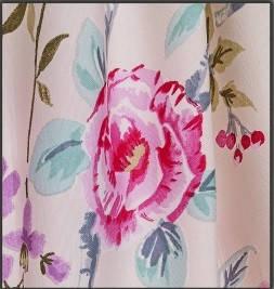 Ткань Лайк №01, фото 2
