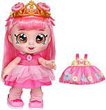 Кукла Кинди Кидс Марша Меллоу из серии Наряжай друга Kindi Kids Marsha Mello Bunny, фото 2