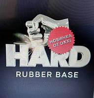OXXI HARD Rubber Base