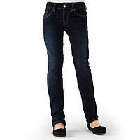 Детские джинсы для девочки Children Place